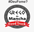 Grego do Mancha Food Truck